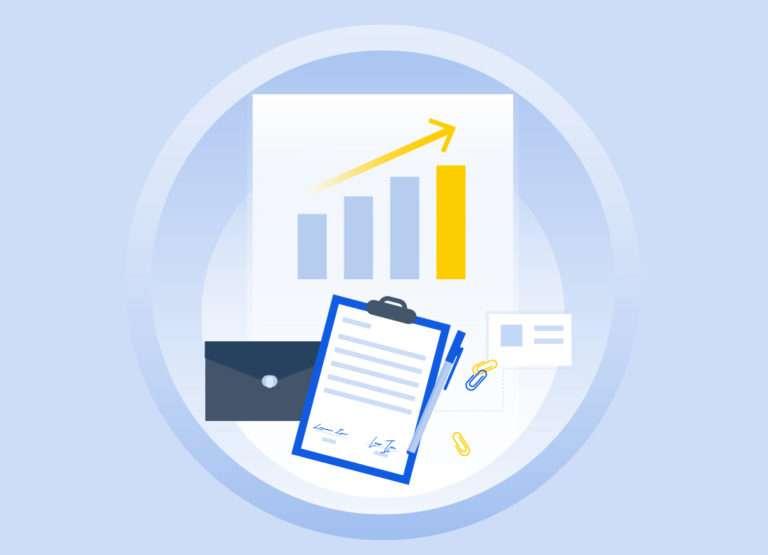 Legnépszerűbb vállalkozási formák