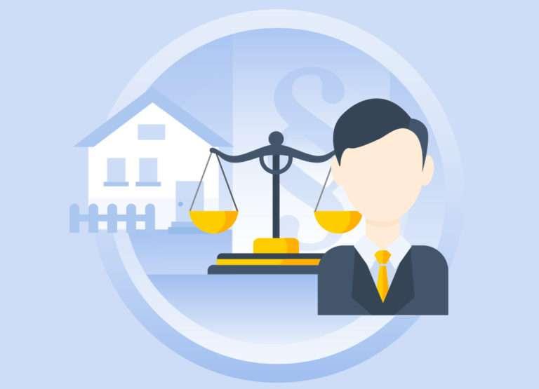Ingatlan adásvétel ügyvéd