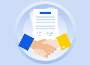 adásvételi szerződés