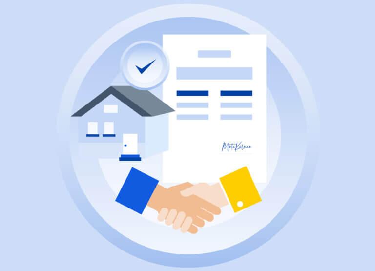 Tulajdonosi hozzájáruló nyilatkozat