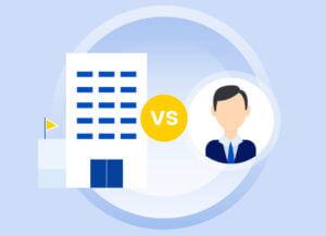 Kft.-alapítás vs. egyéni vállalkozás - melyikkel jársz jobban?