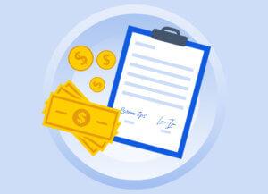 Amit a foglaló mintáról és a foglaló adásvételben betöltött szerepéről tudni kell
