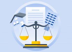 Ingatlanjogi jogszabályok