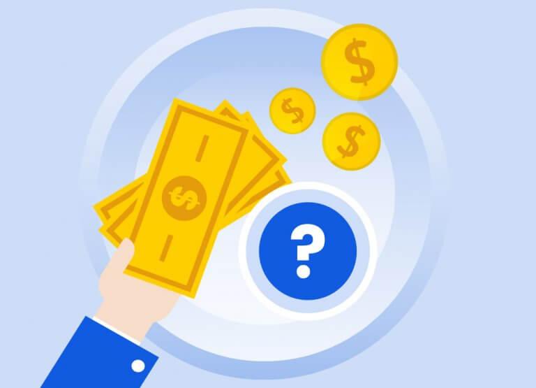 Foglaló vagy előleg: mikor minek minősül az átadott pénzösszeg és mire figyeljünk?